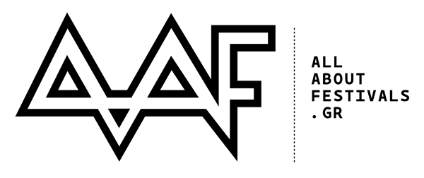logo.AAF All about Festivals.Final WhiteBg